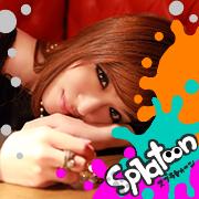 karen@LINEスタンプ製作中 | Social Profile