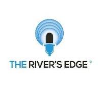 RiversEdgeList