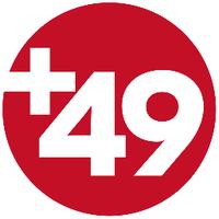 arti49com