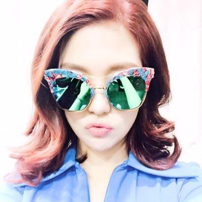 Hee Jung☆ Social Profile