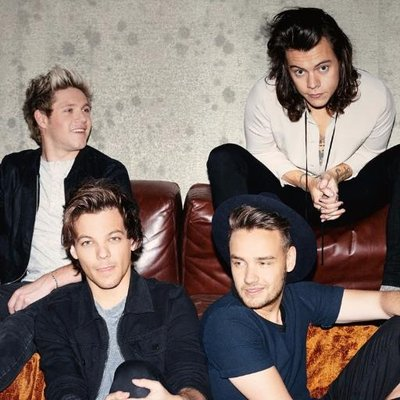 ♡ One Direction ♡