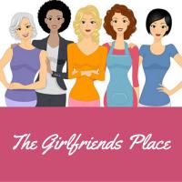 @GirlfriendsPlac
