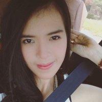 Tiara Zulfa | Social Profile