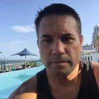 John Shimooka   Social Profile