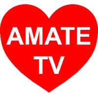 @AmateTv