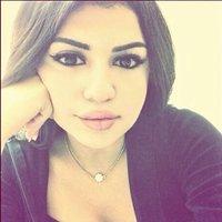 selena's twin | Social Profile