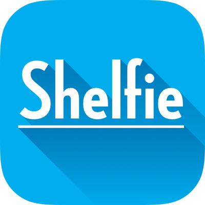 Shelfie | Social Profile