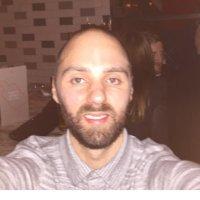 Tom   Social Profile
