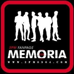메모리아 | Social Profile