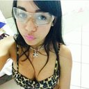 Juliana Borges (@011juborges) Twitter