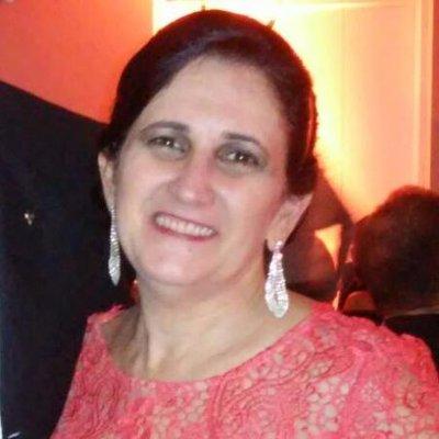 Ana Fernandes   Social Profile