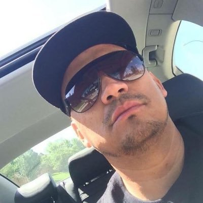 Tony V. | Social Profile