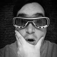 Pato Lars | Social Profile