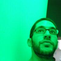 Adam Holzband | Social Profile