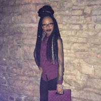 Tiara Williams | Social Profile