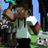 Gabi_c14 profile