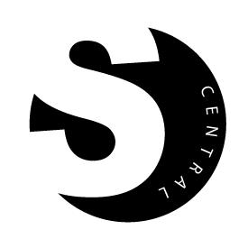 startupcentr_al