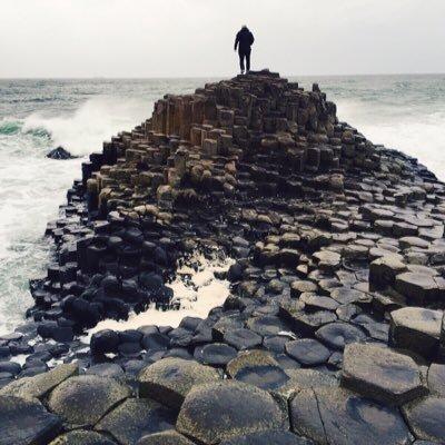 Chris Jacobs | Social Profile