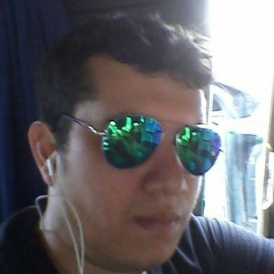Jose Fernando Urango | Social Profile