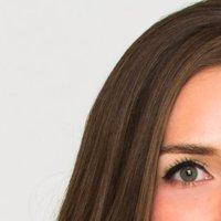 Alison Yard Medland | Social Profile