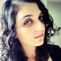 Shefali Desai | Social Profile