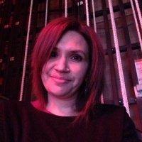 Nathalie Haller   Social Profile