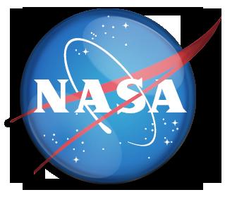 NASA HQ PHOTO Social Profile