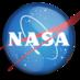 NASA HQ PHOTO's Twitter Profile Picture