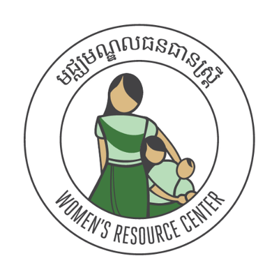 WomensResourceCenter | Social Profile