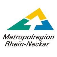 @rhein_neckar