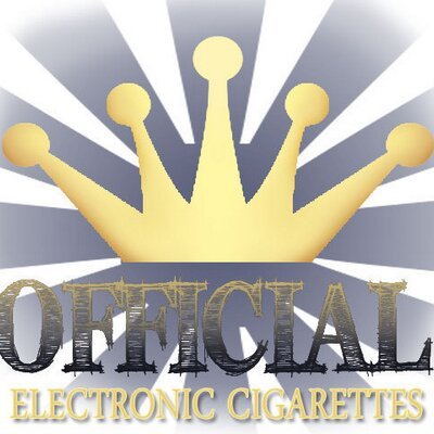 Official E-Cigs