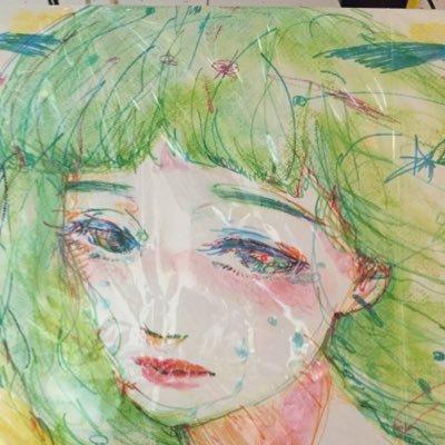 ヴィレッジヴァンガード高田馬場店 Social Profile