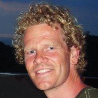 Huib van Bockel | Social Profile