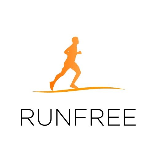 runfree.cz
