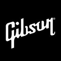 Gibson Italy | Social Profile