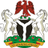 FMITI Nigeria