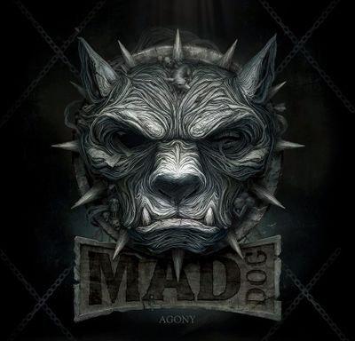 MANNY MADDOG Social Profile