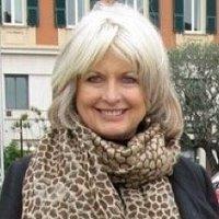 Jane Felstead | Social Profile