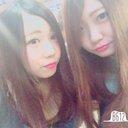 YUKARI★★ (@0110Yukari) Twitter