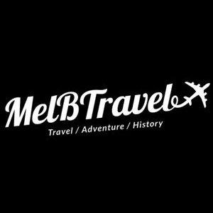 MelBTravel | Social Profile