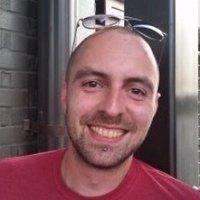 Dan Beil | Social Profile