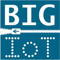 BIG_IoT