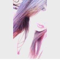 Gemma | Social Profile