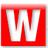 @WebNewser