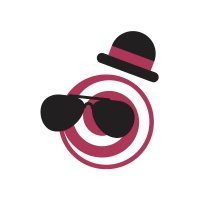 Toshl | Social Profile