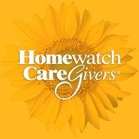 Homewatch CareGivers | Social Profile