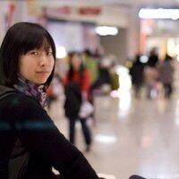 김수지 | Social Profile