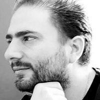 Vincenzo Di Biaggio | Social Profile