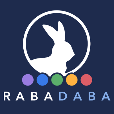 RABADABA | Social Profile