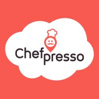 Chefpresso